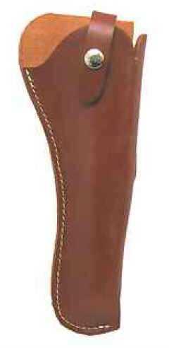 Hunter Company Surefit Belt Holster Size 9 Right Hand Md: 22109