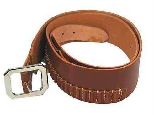 Hunter Company Adjustable Cartridge Belt Tan, .22 Caliber Md: 3458-000-022