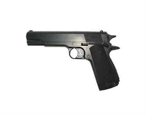.177 Co2 BB Air Pistol Md: 2011