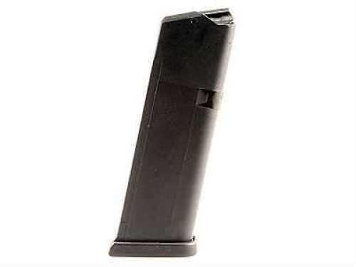 Glock 45 Gap Magazine Model 38 8 Round Md: MF38108
