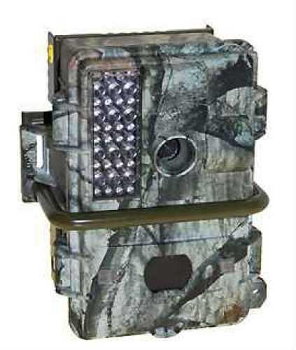 L RVR Infrared 7MP Game Camera MOTS
