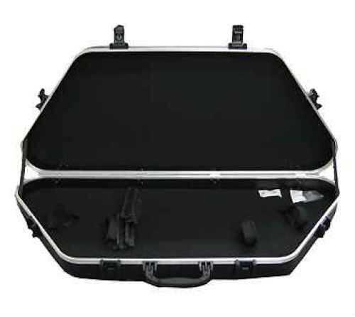 Axiom 83C Single Bow Case Md: Axiom83C