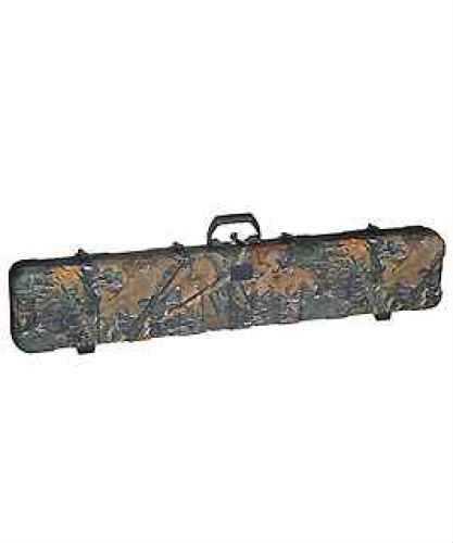 Outback Gun Case Single Rifle Case, Camo Md: Outback62Z