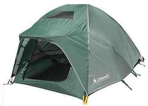 Tornado 6 Person, Fiberglass Tent Md: 11608