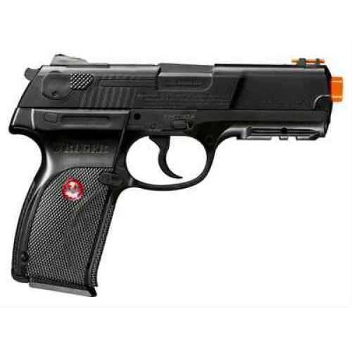 Umarex USA Ruger® P345Pr - Black Md: 226-2000
