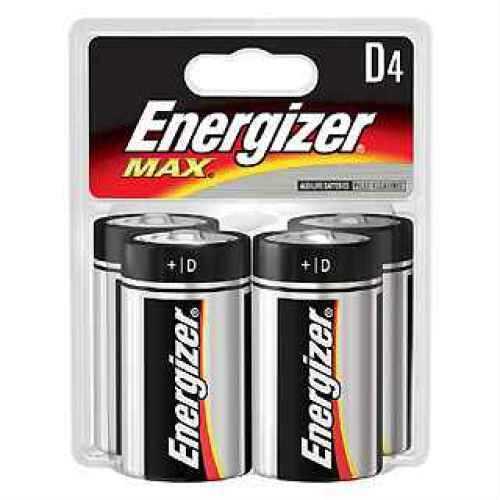 Premium Max Batteries D Per 4 Md: E95BP-4