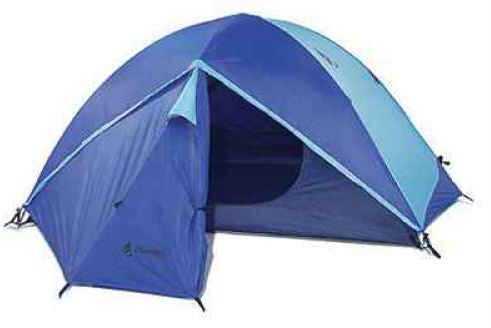 Santa Ana 3 Person Tent, Aluminum Md: 11306