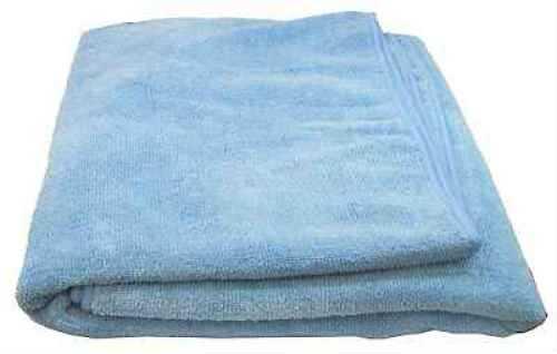 "Microfiber Camp Towel, Large, 30"" X 50"" Md: 51230"