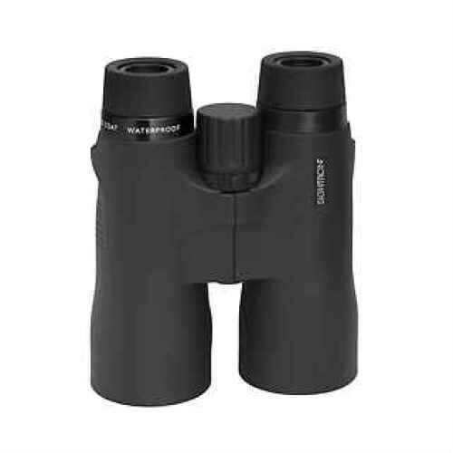 Sightron SII Series Blue Sky Binoculars 12X50mm Md: SIIBL1250