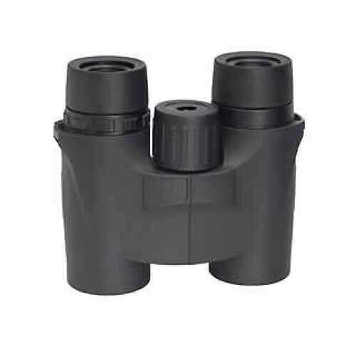 Sightron SIII Magnesium Body Binoculars 8X32mm Md: SIIIMS832