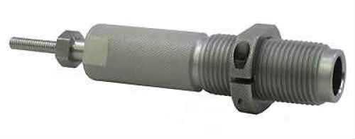Hornady Full Length Die 25/35 Winchester (.257) Md: 046267