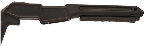 Pro AAP1022 Precision 10/22® STK Black
