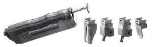 Umarex USA Universal Steel BB Speed Loader .177 Md: 225-2502