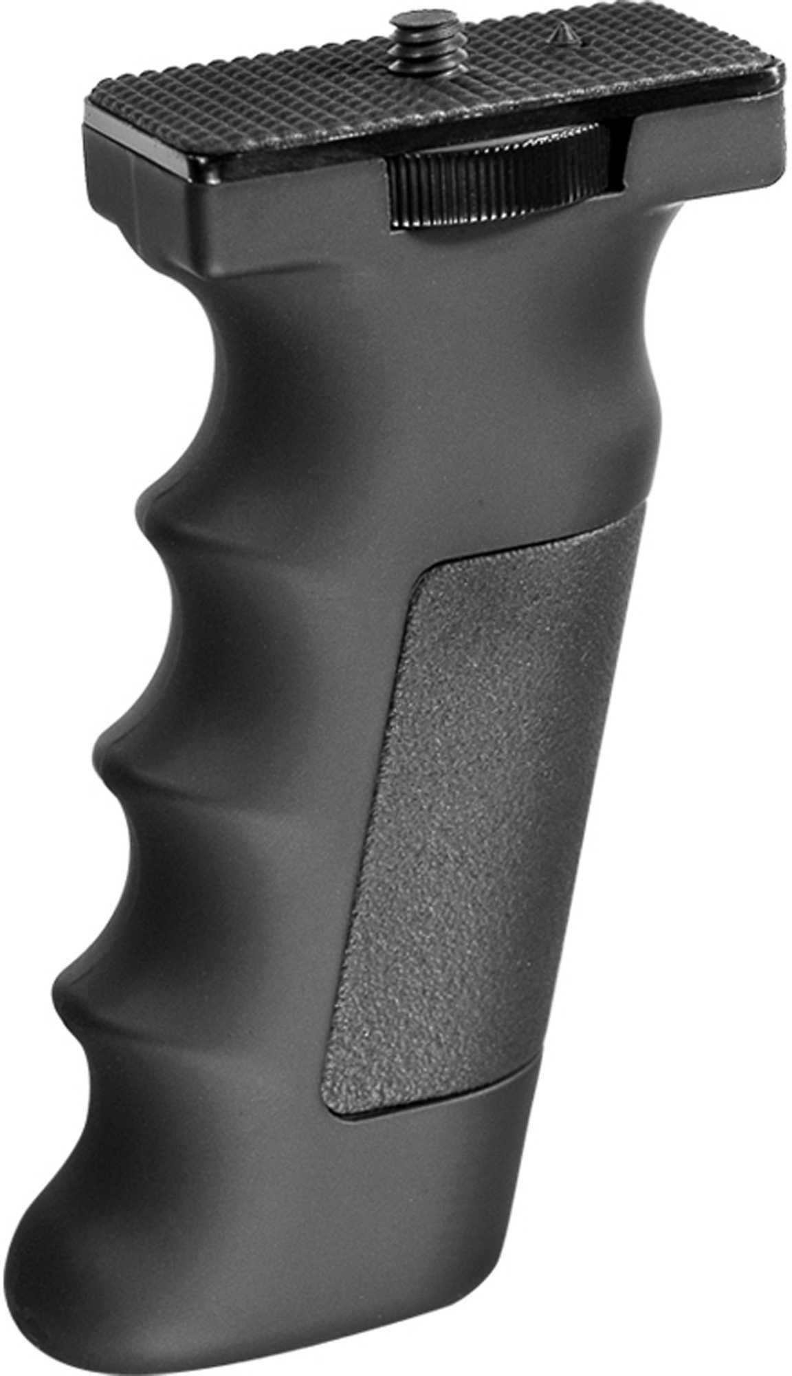 Barska Optics Tripod Accu-Grip Handheld System Md: Af10926