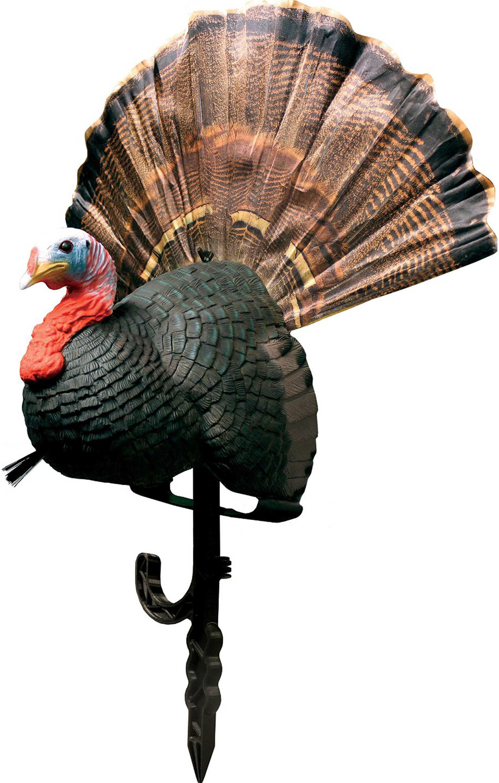 Primos Chicken On A Stick Turkey Decoy Md: 69067