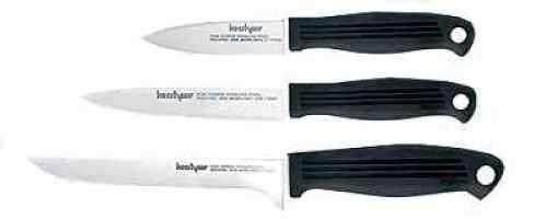 Kershaw 3 Piece Cutlery Set Md: 9920-3
