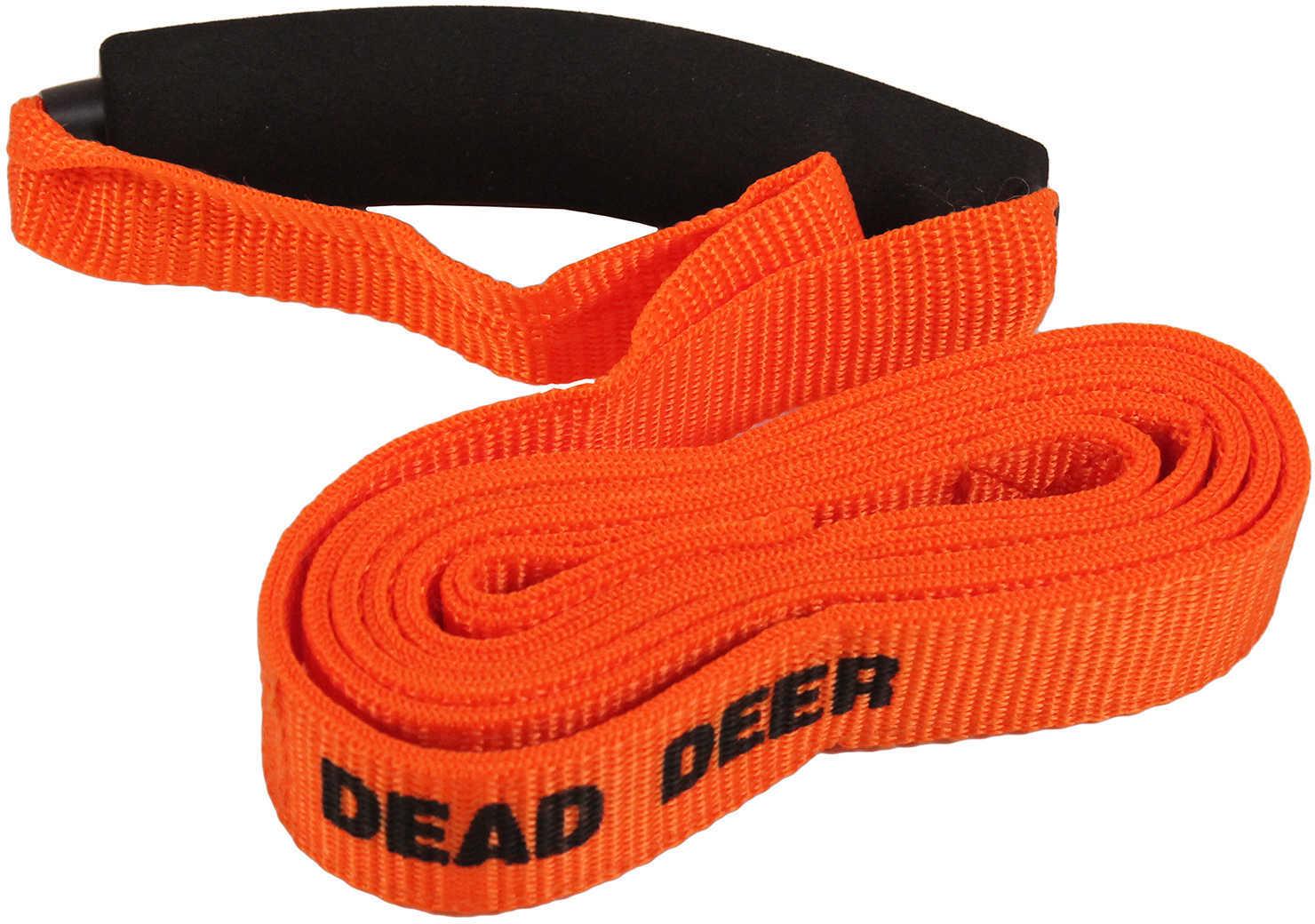 Do-All Traps Pro Deer Drag Md: Odd26