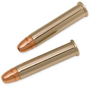 22 Winchester Magnum Rimfire 30 Grain HP + V CCI Maxi Mag Ammo Per 50