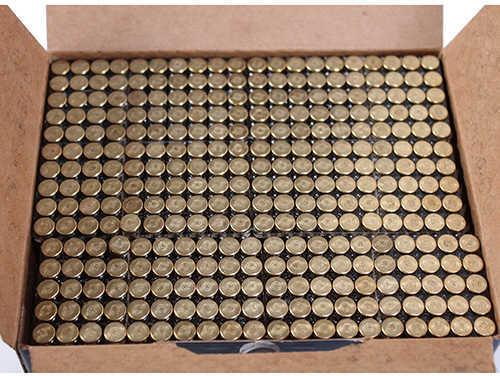 CCI 22 Long Rifle Swamp People Signature Mini-Mag 36 Grain Hollow Point Ammunition 300 Rounds
