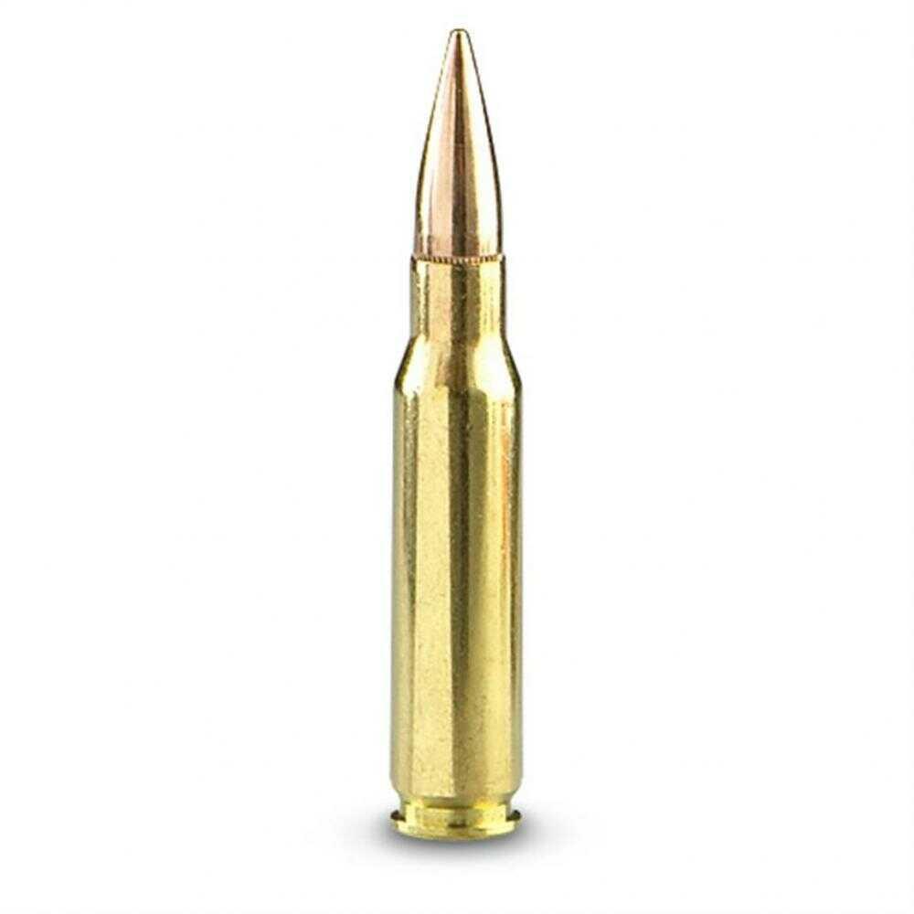 308 Winchester 147 Grain FMJ 20 Rds PMC Ammunition 308B