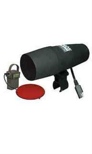 Primos 100 Yard Varmint Hunting Light Kit Md: 62361