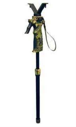 Primos Trigger Stick - Short Mono Pod Md: 6549
