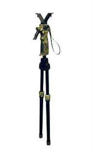 Primos Trigger Stick Short Bi-Pod Md: 65493