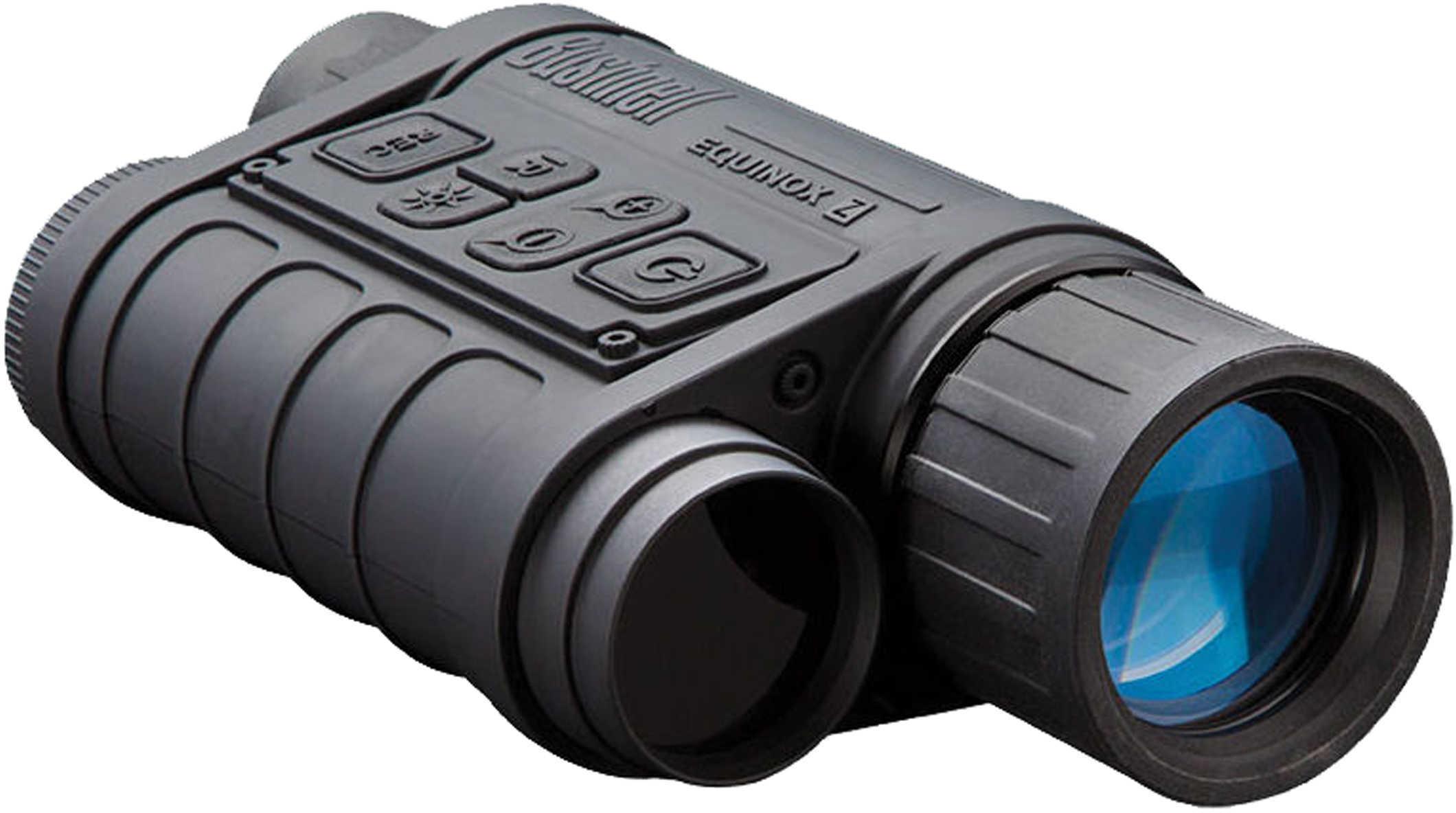 Bushnell Equinox 4X30 Digital Night Vision Blk