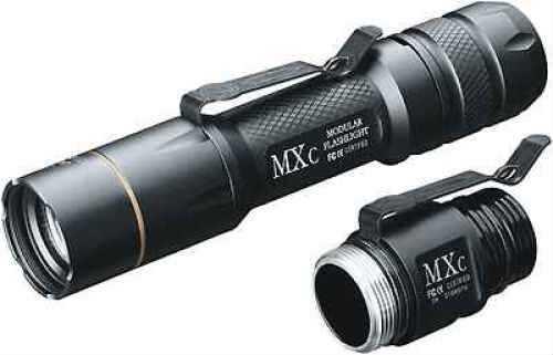 Leupold MXc Led Flashlight 521, Multi-Mode Md: 59481