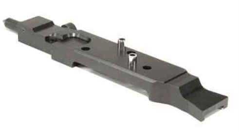 Trijicon Sig 550/551 Rifle Mount Md: Rx18