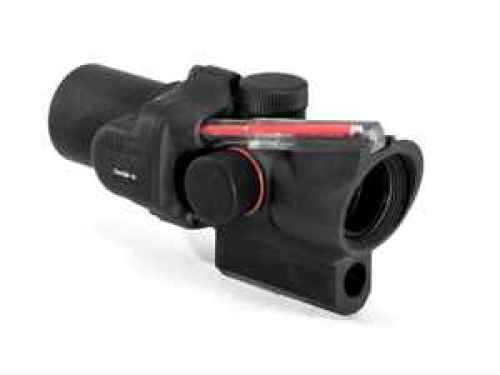 Trijicon ACOG 1.5X16 Red Ring /Dot Short M16 Md: Ta44SR-10