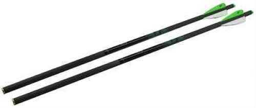 Horton Bone Collector Arrows Carbon, (Per 6) Md: AP102