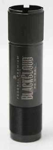 Remington Black Cloud, 12 Gauge Improved Cylinder Md: BCREM12IMC