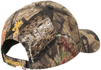 Browning Cap Rimfire 3D Buckmark Mobuc Model: 308379281