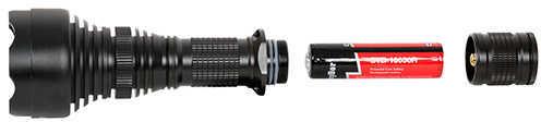 Atn Illuminator Pro Ir850-Pro Model: ACMUIR85PR