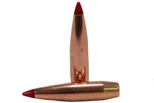 Hornady 22791 ELD Match 22 Caliber .224 75 GR 100 Box