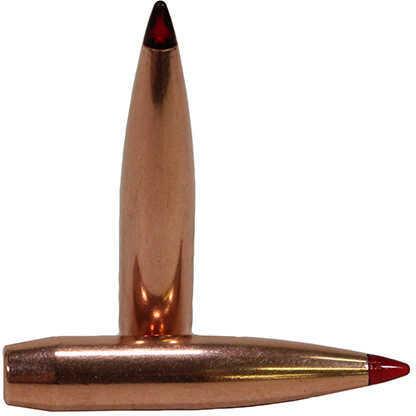 Hornady Component Bullets 30 Caliber .308 Diameter 225 Grain ELD Match, 100 Per Box Md: 30904