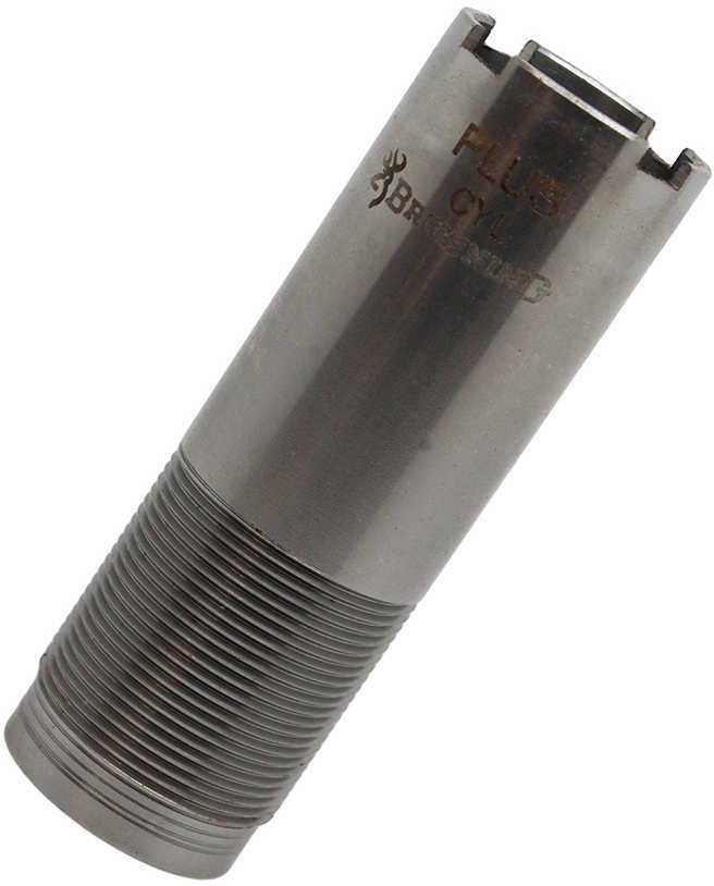 BG 20 Gauge INV Plus Choke Tube Cylinder