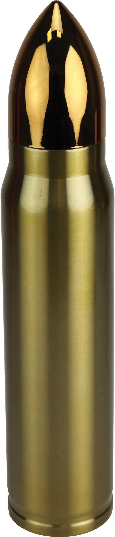 Rivers Edge Vacuum Bottle Rifle Cartridge 1000Ml