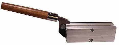 Lee 18-Cavity Buckshot Mold #4 Buckshot No Handles