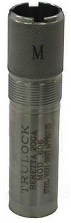 Beretta Sporting Clay 20 Gauge Modified Md: SCBER20606