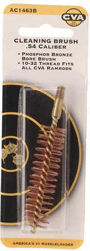 CVA Cleaning Brush .54 Caliber