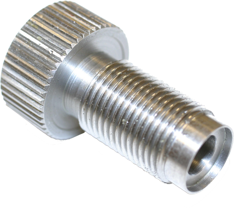 CVA Breech Plug For Blackhorn Powder ACCURA V2/Optima/Wolf