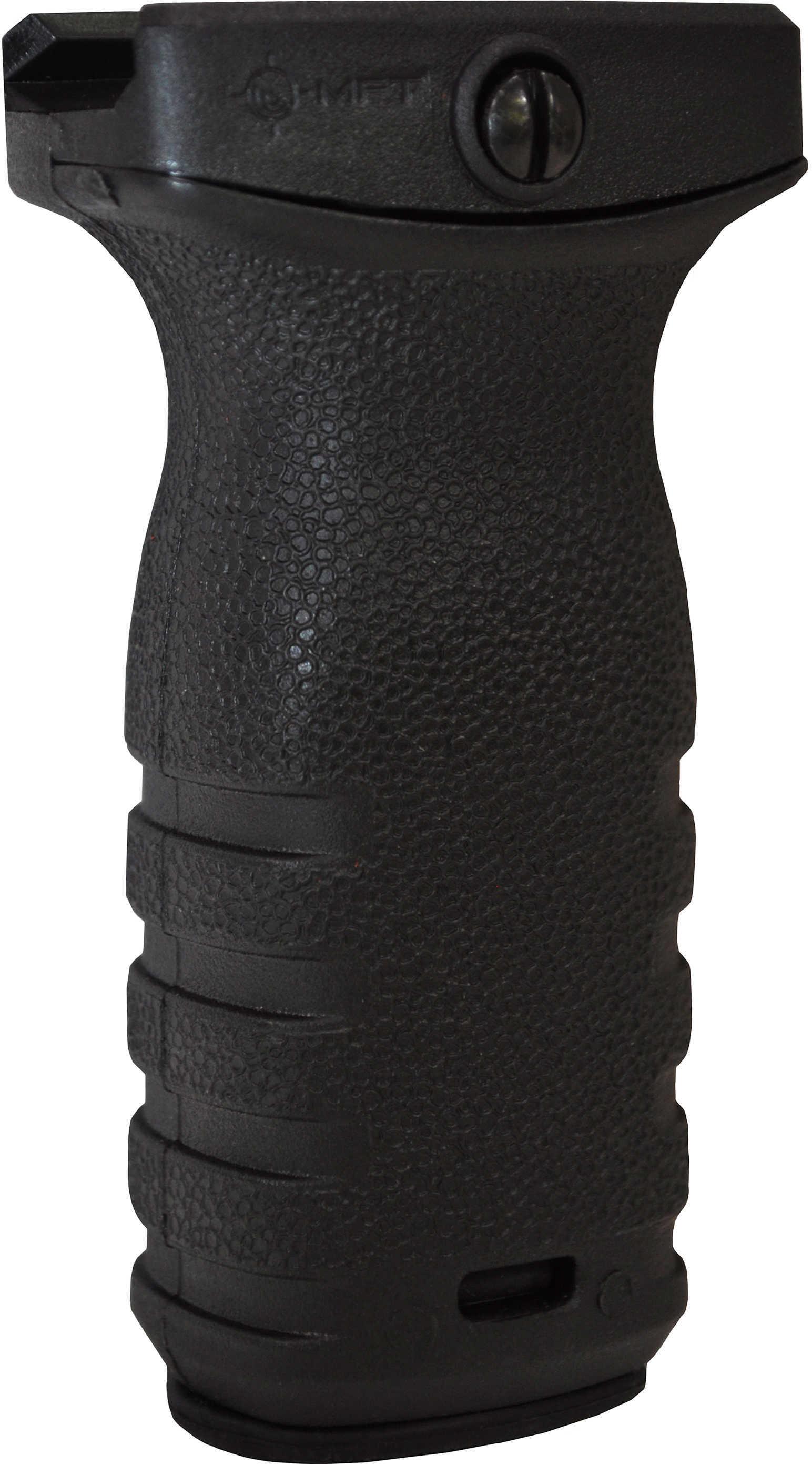 Remington Accessories Short Vertical Forward Grip Md: 93390