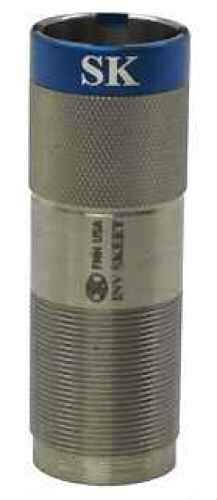 FNH SLP Invector Extended Choke Tube Skeet Md: 3088929712
