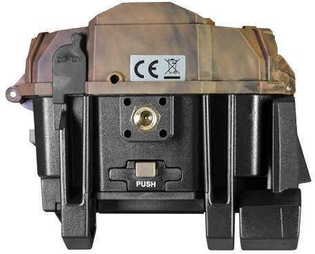 Spypoint LINKS Cellular Trail Camera 12 MP Camo Verizon