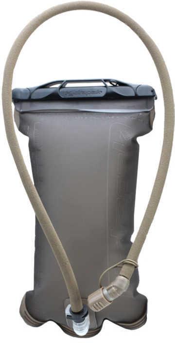 Tenzing TZ 2 Hydration System 3 Liter Model: 72032