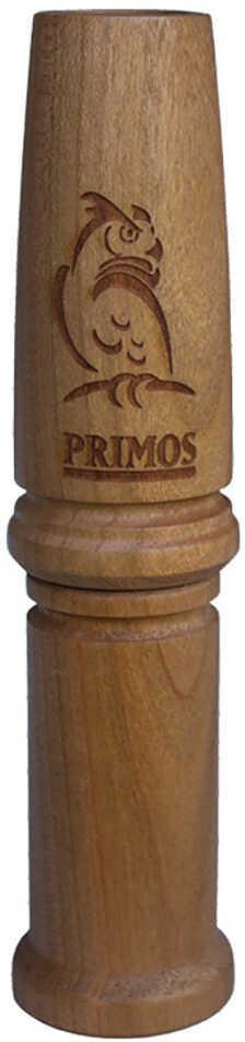 Primos Predator Call Classic Owl Md: PS376