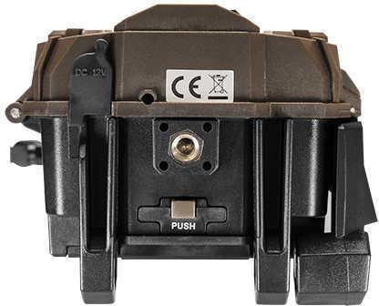 Spypoint Link Evo Cellular Trail Camera Model: LINK-EVO