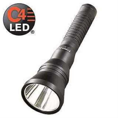 Streamlight Strion Led HP 12V Dc Charger Md: 74504